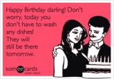 11-Happy-Birthday-Meme-With-Humor-for-Wife