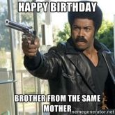 16-Cute-Happy-Birthday-Meme-Devoted-to-Brother