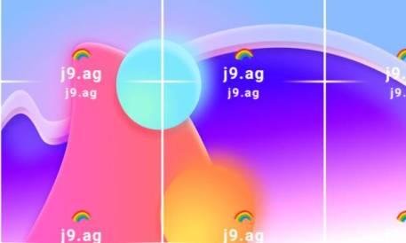 2-Emotional-Happy-Birthday-Meme-for-Your-Mom
