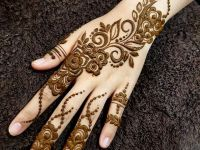 Wonderful-Mehndi-Art-Designs-for-Legs-2018