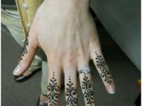 Finger-Mehndi-Designs-Arabic