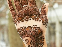 Great-Mehendi-Patterns-for Eid