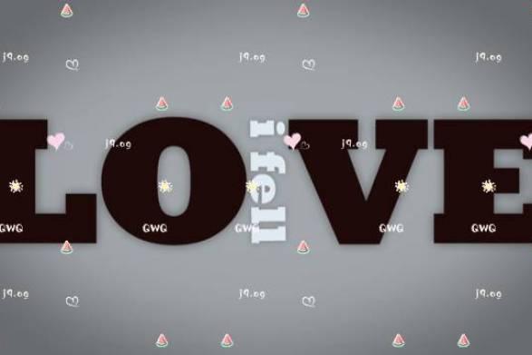 Henna (Mehndi) Design to Cover Quarter Portion of Fingers