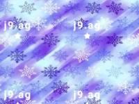 Latest-Mehndi-Designs-on-Arm-and-Leg for Eid