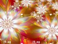 Peacock-Feather mehndi design for finger