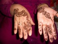 Simple-Floral-Mehandi-Design-768x576