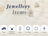hd jewellery banner for ebay template