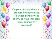 boyfriend-birthday-quotes