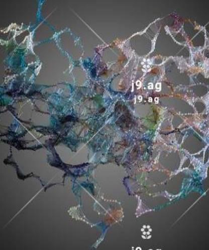 cute hand mehndi designs set