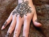 new-mehndi-designs