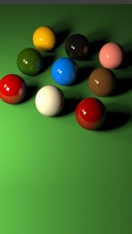 3D-Balls-Wallpapers-For-Android_360x640