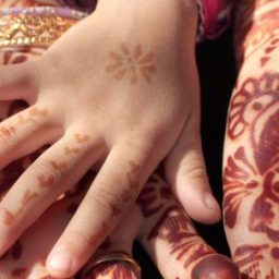 Best-Mehandi-Designs-For-Kids