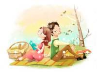 Black Motifs Foot Mehndi Designs