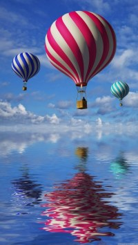 Bollons-wallapaper-for-iphone_375x667