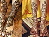 The-wedding-necessity-mehndi designs768x448