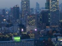 Tokyo-Ultra-HD-Wallpaper-oneplus 5t