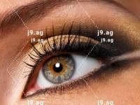 ankle mehndi designs for arabic lover