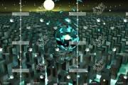 Cute Mehndi Designs for Kids