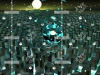 baby boy henna mahndi designs