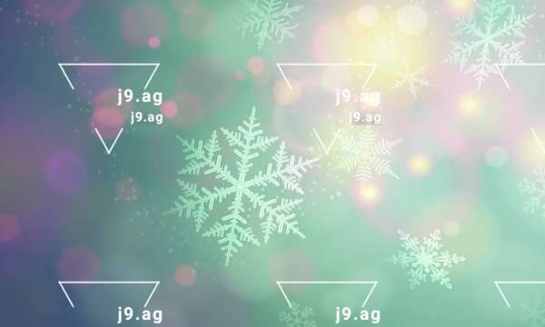 baby flowers henna designs