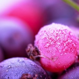 beautiful blur android color wallpapers_470x294