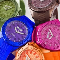 different color watches android wallpapers for mobile background_470x264
