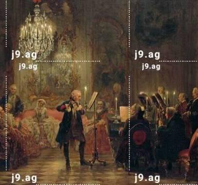 technoe images