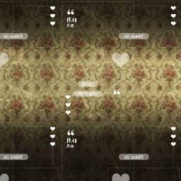 fawad khan scene for fighting