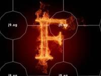 Star Wars R2d2 X Wing rebort view hd