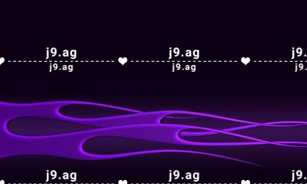 Star Wars R2d2 X Wing red color for desktop