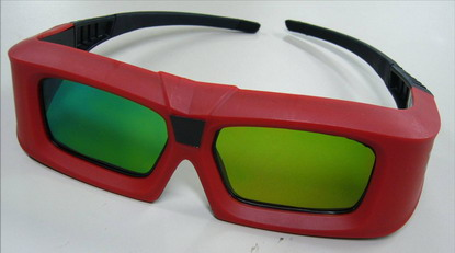 3d-glassesnew-415.jpg