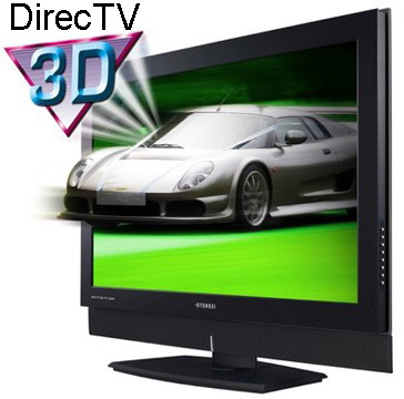 hyundai-3d-46-inch-tv-big. 300