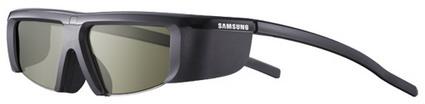 samsung 3d glasses 425