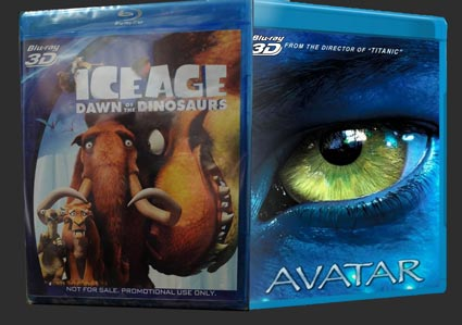 avatar-iceage-blu-ray-cover2