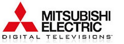 mitsubishi_logo425