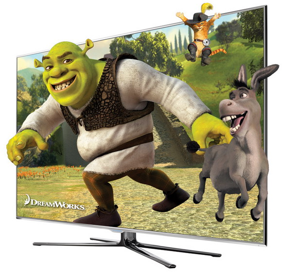 hdtv purchase Mohu products are carried by many retailers in the usa, including walmart, best buy, sam's club and more find out where you can buy an antenna today.