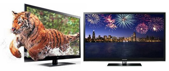 3DTV Buyers Guide