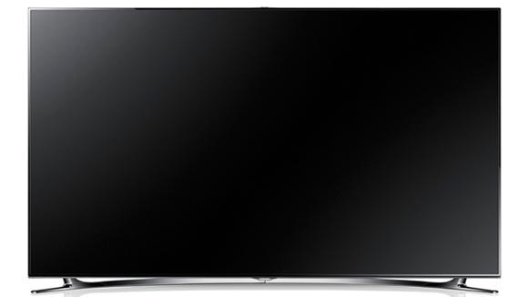 samsung-f8000 580