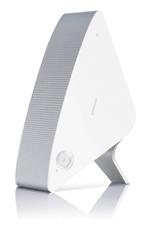 Samsung_Wireless_Audio_Multiroom_M7_side thumbnail_jpg