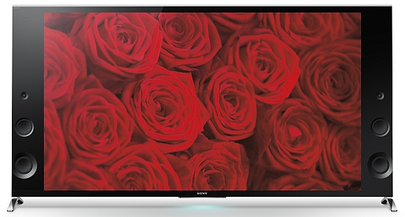Sony XBR-79X900_B