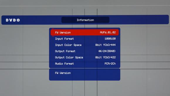 DVDO_AV_Lab_TPG_menu1_580px