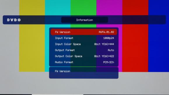 DVDO_AV_Lab_TPG_menu3_580px
