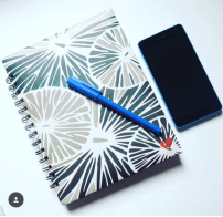 If you write it down, you are working this unconsciousness muscle and eventually you will be better and better at remembering more and more sequences. via// @damiesdiary