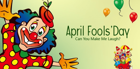 april fool day 2017 funny images