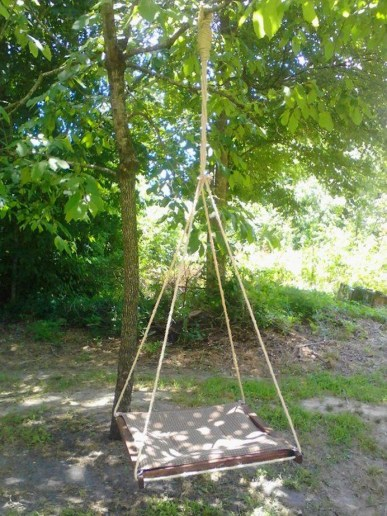 33 Ideas Diy Outdoor Toys For Kids Projects 12