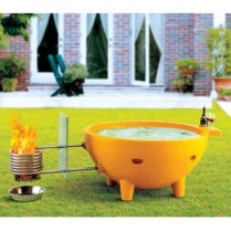 33 Ideas Diy Outdoor Toys For Kids Projects 33