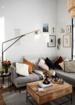 38 Ideas For Decorating A Living Room 2020 38