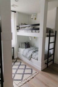 41 Awesome Boys Bedroom Ideas That Will Inspire You 29