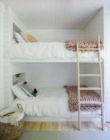 41 Awesome Boys Bedroom Ideas That Will Inspire You 31