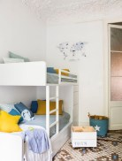 41 Awesome Boys Bedroom Ideas That Will Inspire You 34